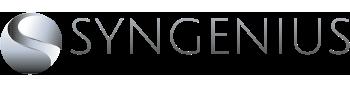 Syngenius, Inc.